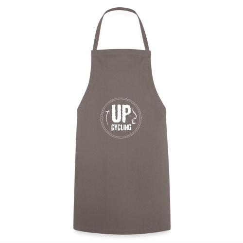 Upcycling - Kochschürze