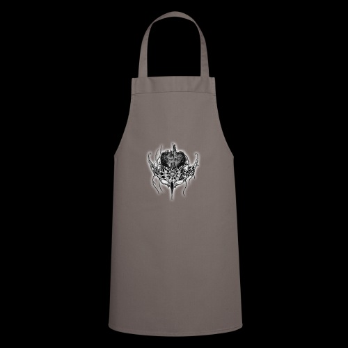 LOGO 2 png - Cooking Apron