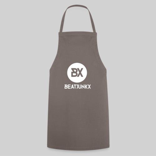 BEATJUNKX Mega Tank Fan - Cooking Apron