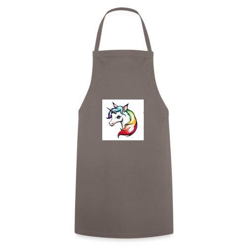 Girls - Cooking Apron