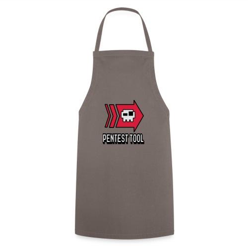 pentesttool - Cooking Apron