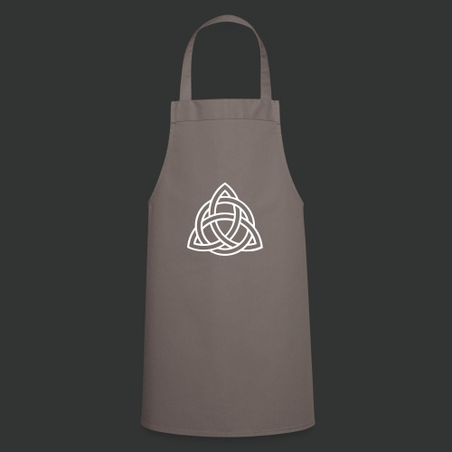 Celtic Knot — Celtic Circle - Cooking Apron