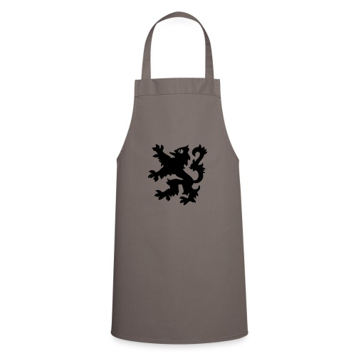 SDC men's briefs - Cooking Apron