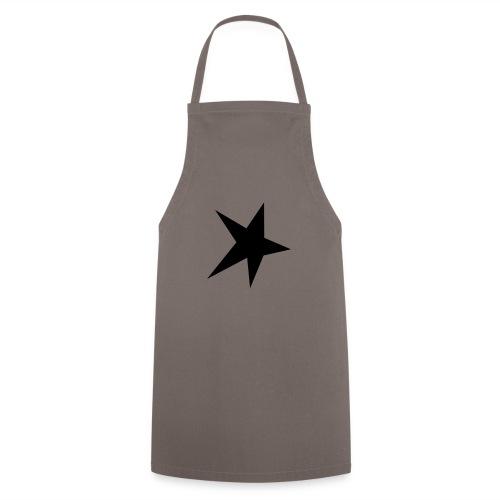 star_twinkle_twinkle - Keukenschort