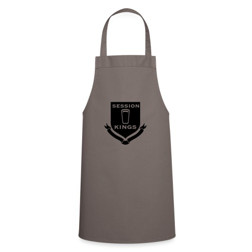 session-king-small - Cooking Apron