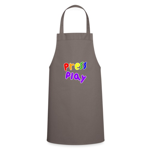 Pride - Cooking Apron