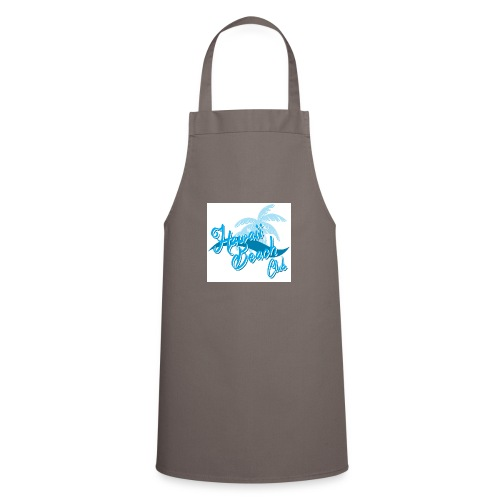 Hawaii Beach Club - Cooking Apron
