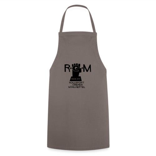 ROM HITCH - Kochschürze