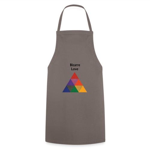 New Order Joy - Tablier de cuisine