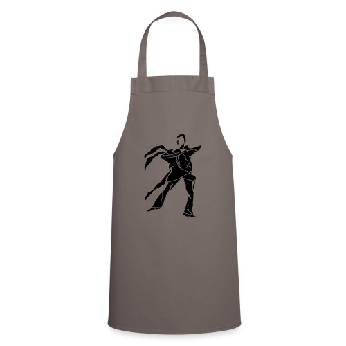 dancesilhouette - Cooking Apron