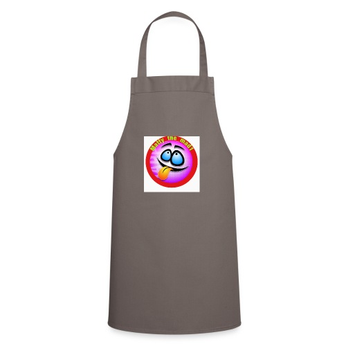 5D14BC46 196E 4AF6 ACB3 CE0B980EF8D6 - Cooking Apron