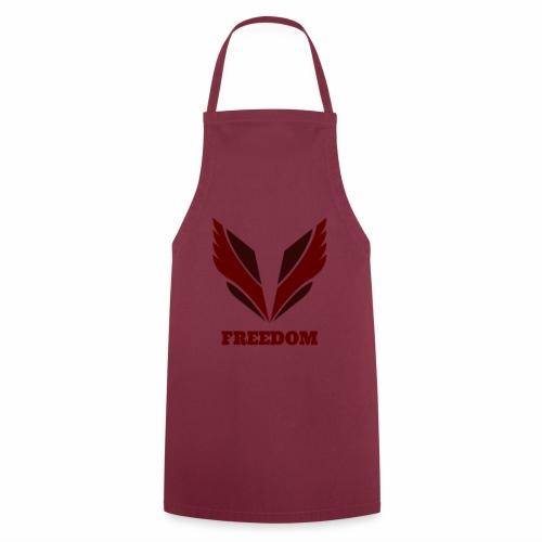 Freedom collection - Tablier de cuisine