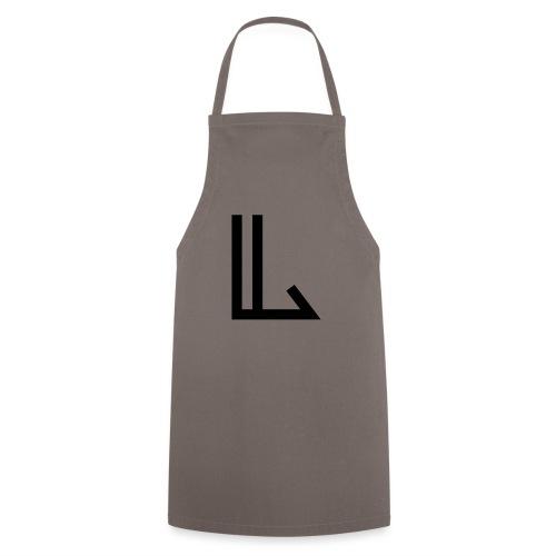 L - Cooking Apron
