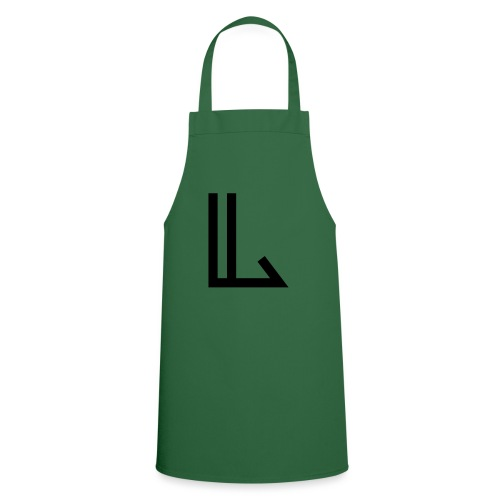 L - Cooking Apron