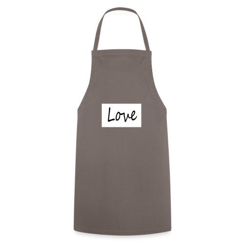 Capture23 - Cooking Apron