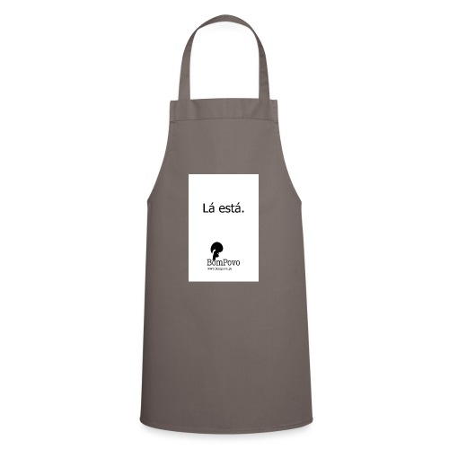 laesta - Cooking Apron
