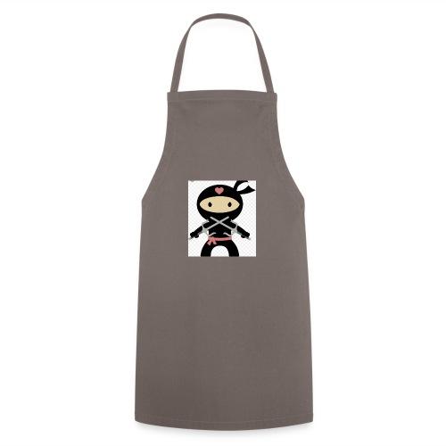 Ninja mia good - Cooking Apron