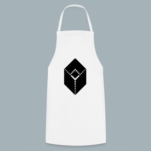Earmark Premium T-shirt - Keukenschort