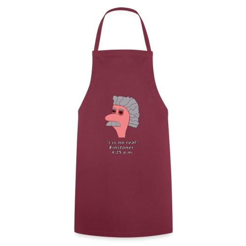 Einstoner - Kochschürze