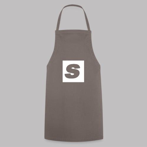 SQWUAD | Knuffelbeer - Keukenschort