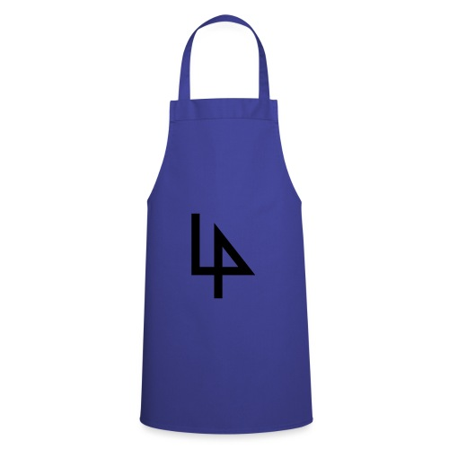 4 - Cooking Apron