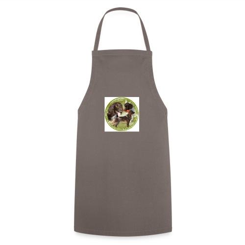aukleber - Kochschürze
