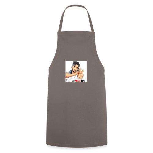 10947265 731934896926348 170775652723584556 n jpg - Cooking Apron