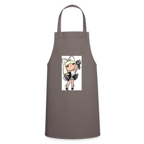 gaga - Keukenschort