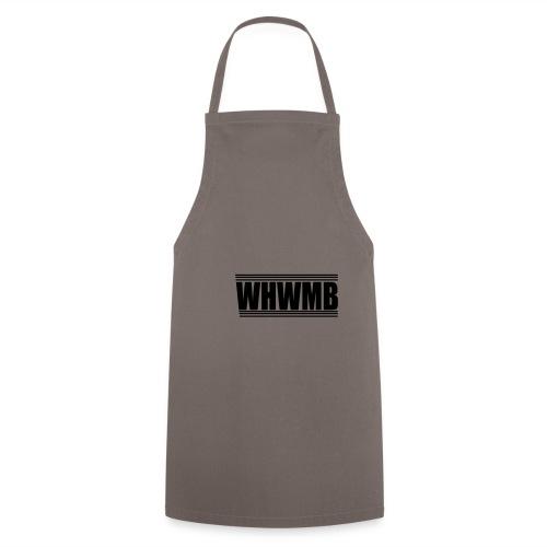 WHWMB - Tablier de cuisine