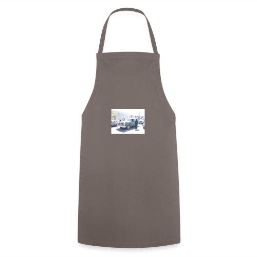 bommer4243cascert40983follon65657893vosico840goku0 - Delantal de cocina