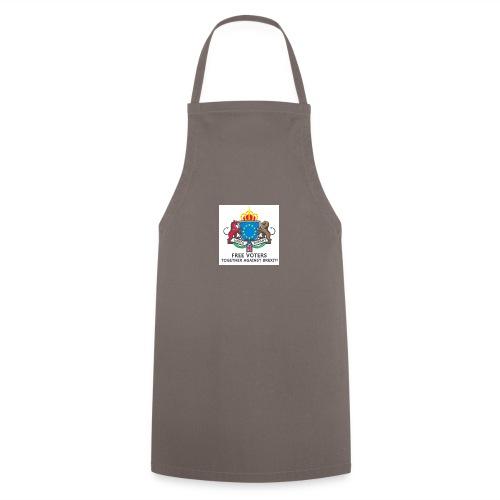 Logo PNG - Kochschürze