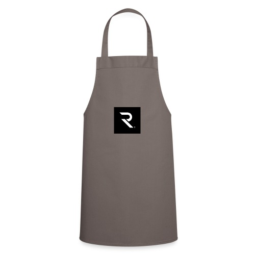 Roargz Hat - Cooking Apron