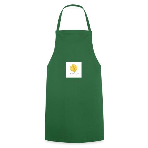 Lekasteniger - Kochschürze