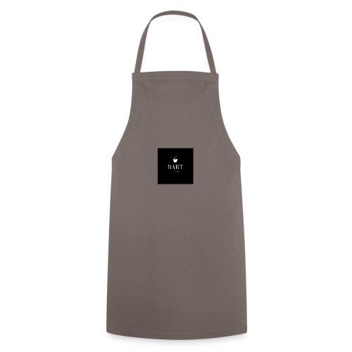 Barttraeger - Kochschürze