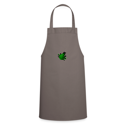 BUG2 png - Cooking Apron