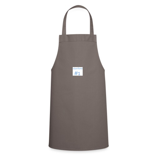 Jsnn - Cooking Apron