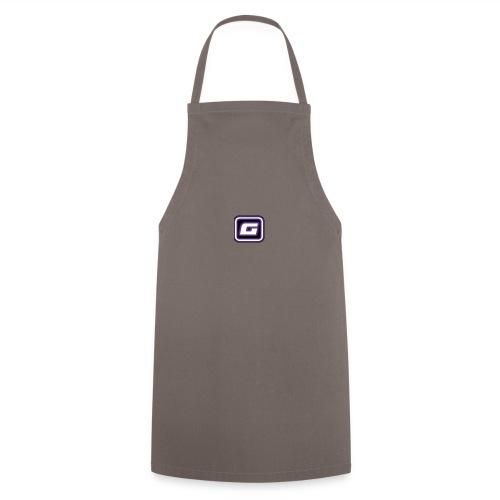 G - Keukenschort