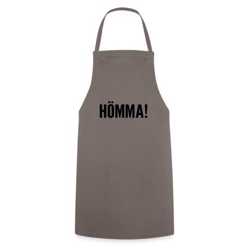 Hömma - Kochschürze
