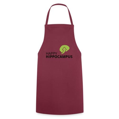 HappyHippocampus - Kochschürze