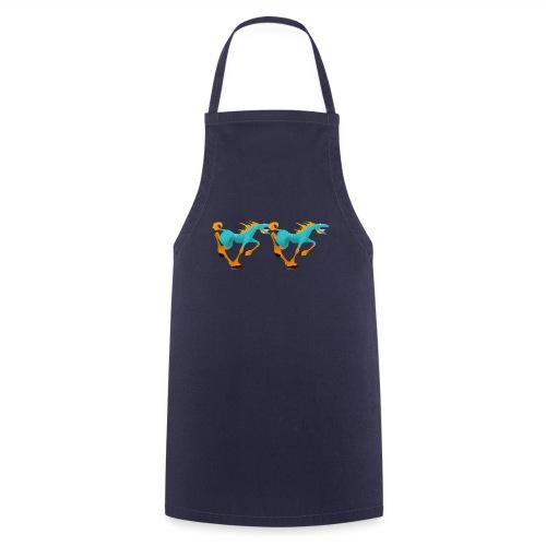 bete - Tablier de cuisine
