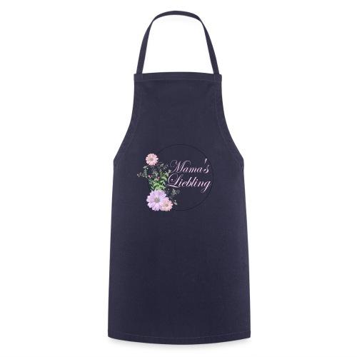 Mama's Liebling - Kochschürze