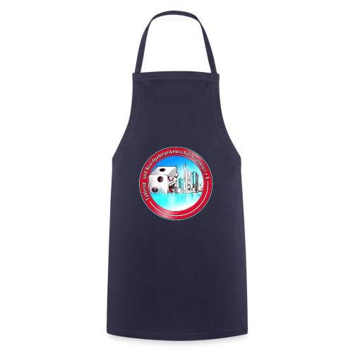 TBG - Logo - Kochschürze