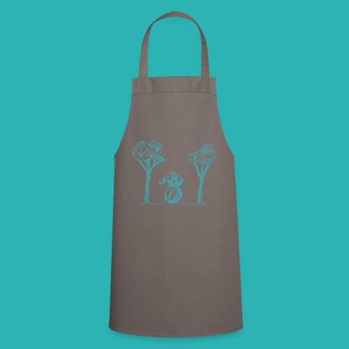 Rotolare_o_capitombolare_lightblu-png - Grembiule da cucina