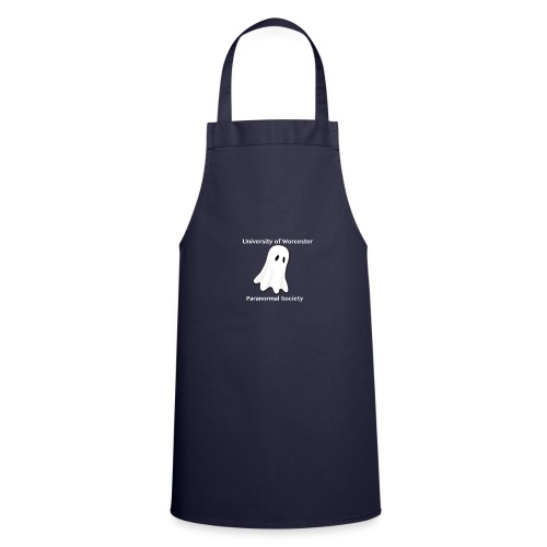 update 1 png - Cooking Apron