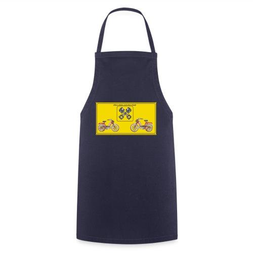 mofa - Kochschürze