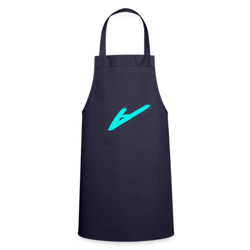 A-Star-Designer - Cooking Apron
