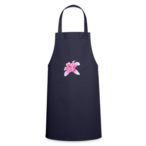 Lily - Cooking Apron