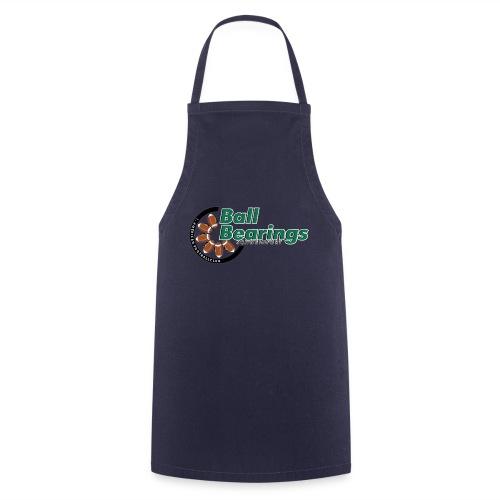 BB DJK Abteilungslogo Large png - Kochschürze