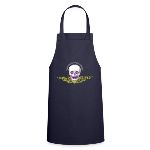 Gearhead cycling - Cooking Apron