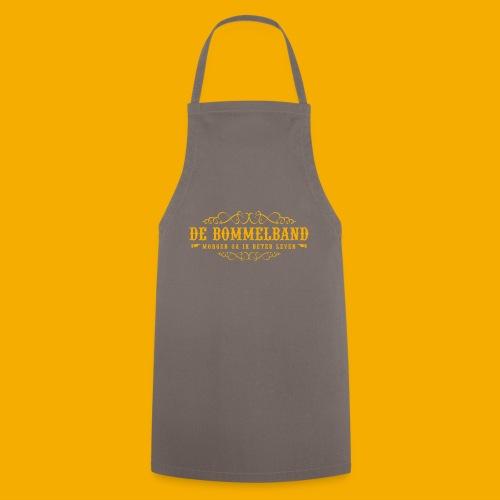bb tshirt back 01 - Keukenschort